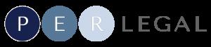 PER Legal Logo