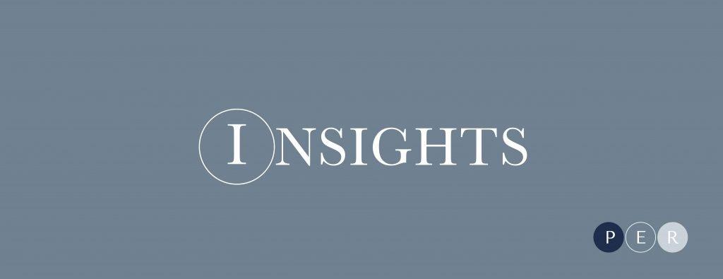 Insights - Studio Legale Perugia - Avvocato Elton Qemali