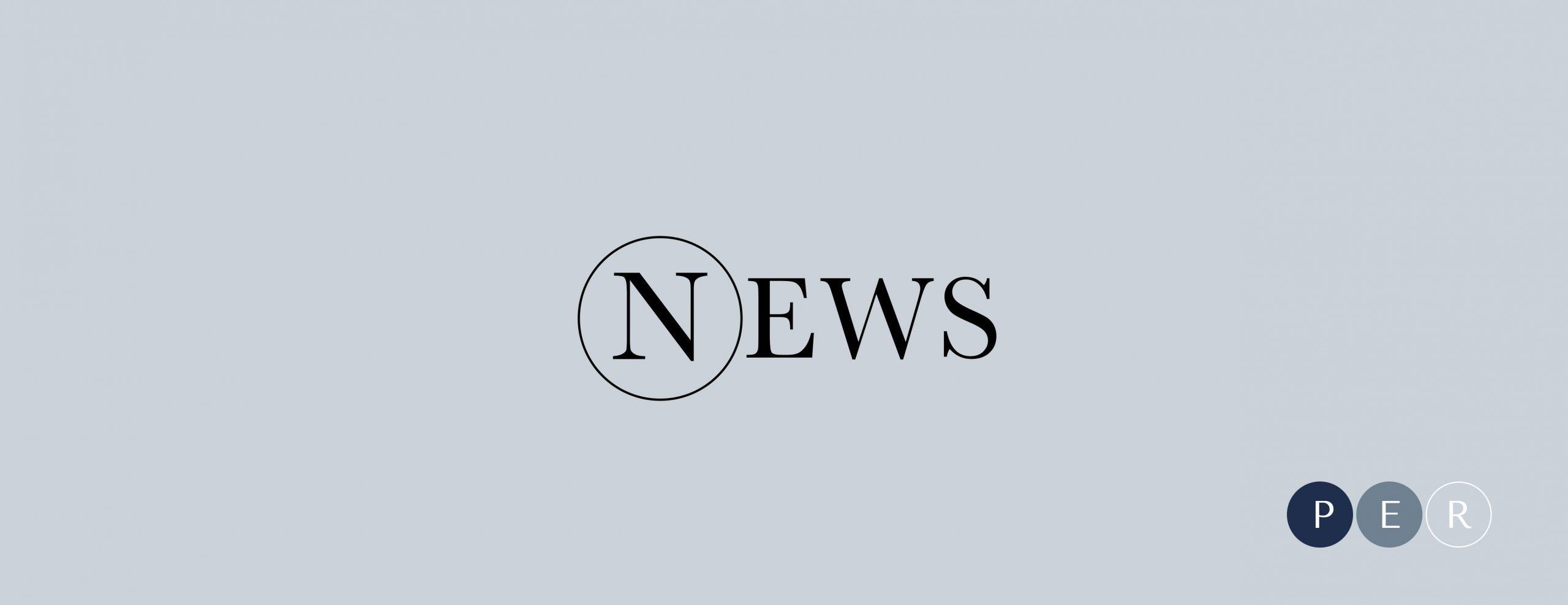 News - law firm - studio legale Perugia Avvocato Elton Qmemali
