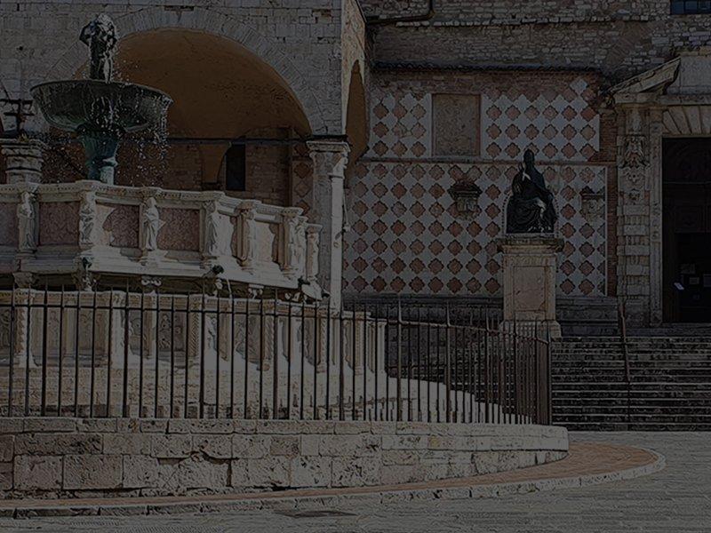 PER Legal- Studio Legale Perugia - Avv. Elton Qemali